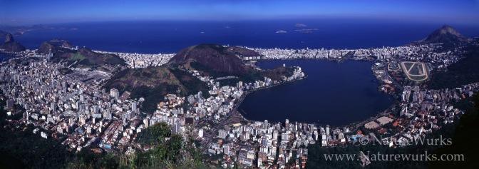 RIO_Pano1_OUT