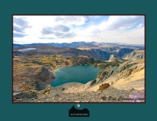 beartooth_alpinlake_10_ku8s7730