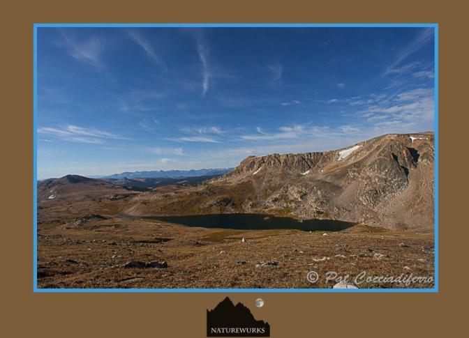beartoothwild09_lake-sky_c6b0564