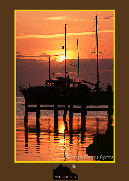 sunset_boat_outerbanks
